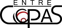 Entrecopas.com