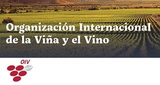 Principales Exportadores de Vino 2018