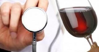 10 Propiedades del Vino